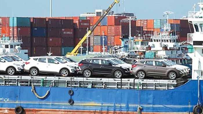 خودرو و رابطه آن با صنعت و اقتصاد