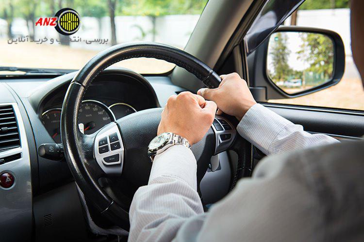 اهمیت بوق خودرو و مسائل مربوط به آن